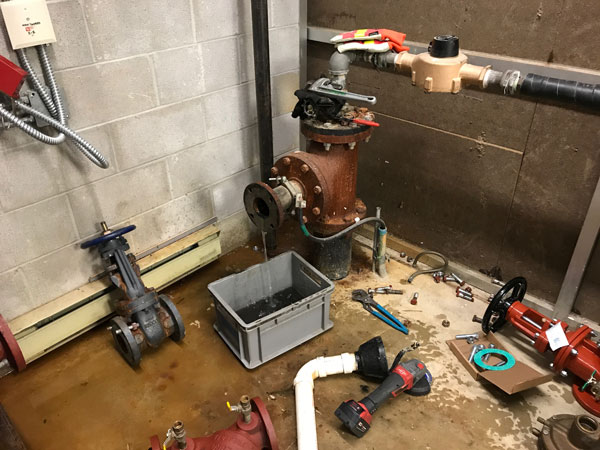 Municipal Backflow Install-Backflow-Fire-Protection-2