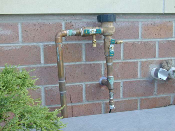 Municipal Backflow Pressure-Atmospheri-Vacuum-Breaker-2