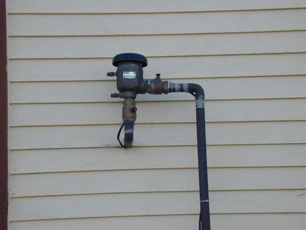 Municipal Backflow Pressure-Atmospheri-Vacuum-Breaker-3
