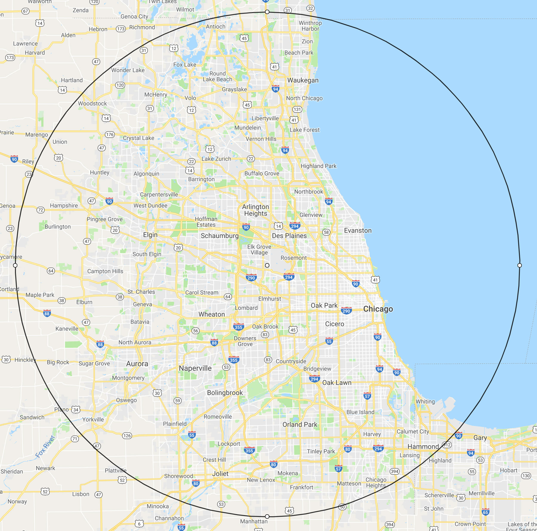 chicagoland chicago backflow testing test services illinois northern illinois